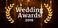 weddings-awards.png